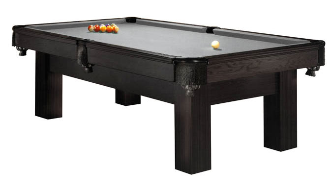 Table de Billard Palason Deluxe